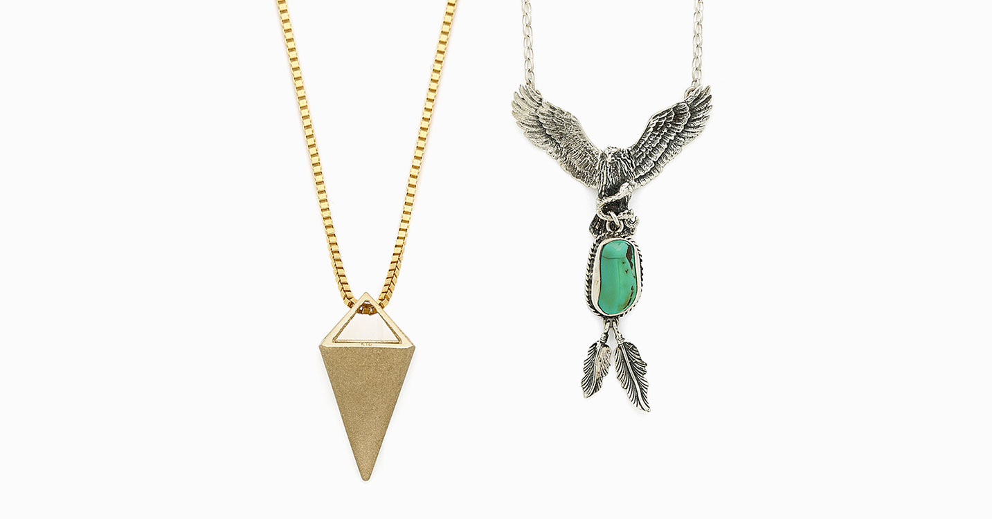 Jewelry for Spring !!!