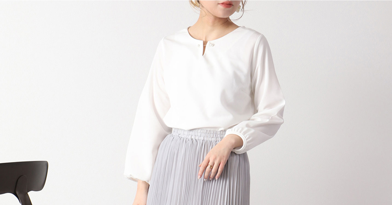 JAYRO -Spring Wardrobe-