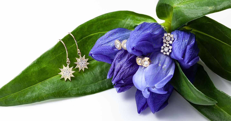 Buyer's Favorite Jewels