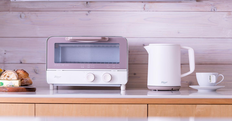 暮らしをデザインする DRETEC -kitchen-