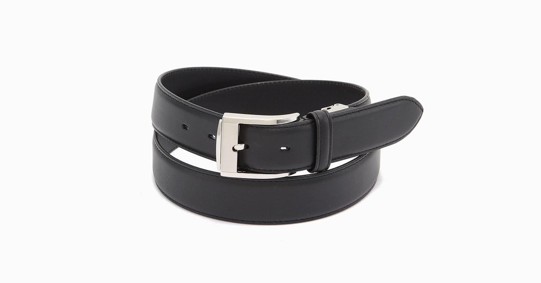 Gentleman's Leather Goods
