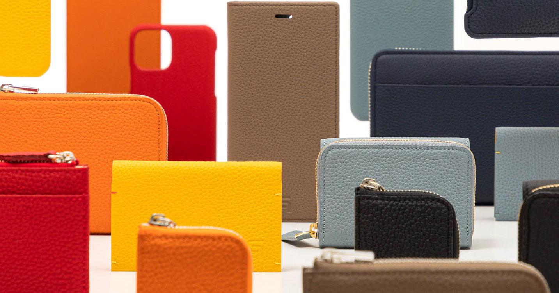 GRAMAS iPhone case