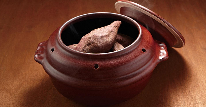 TAMAKIの鍋セレクション