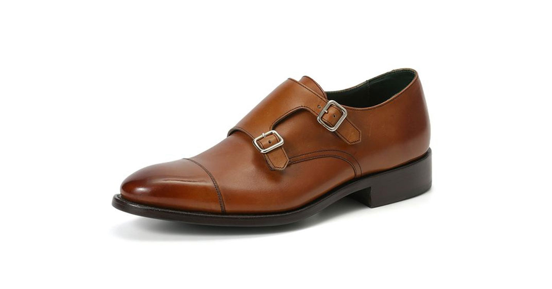 European Dress Shoes