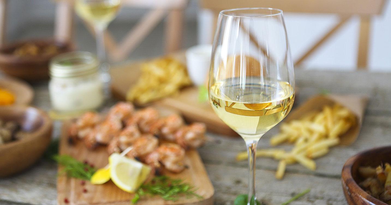 Daily Wine -ストックしておきたい家飲みワイン-