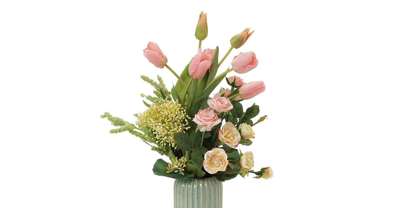 PRIMA Spring Artificial flower