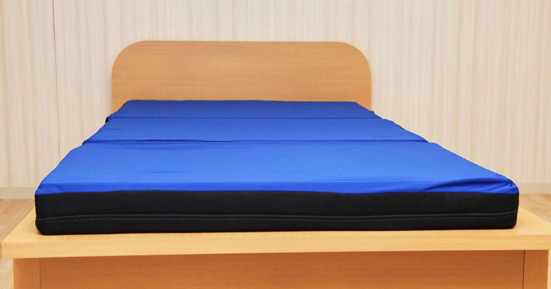 RISE-明日を変える、健康睡眠-