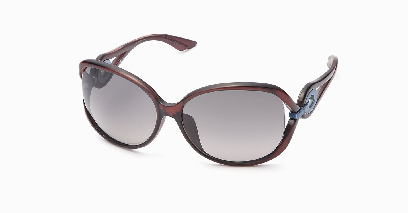Luxury Brand Eyewear Picks