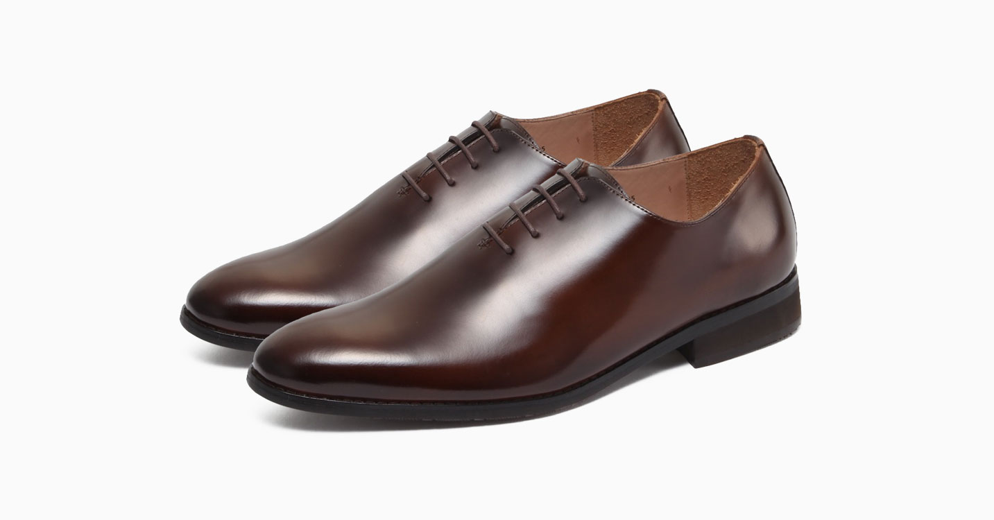 Business Shoes Update : Up to 70% OFF