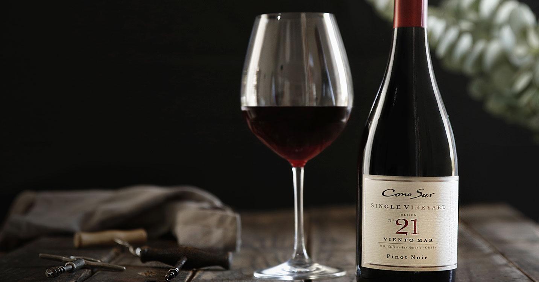 コストパフォーマンスに優れた家飲みワインセレクション