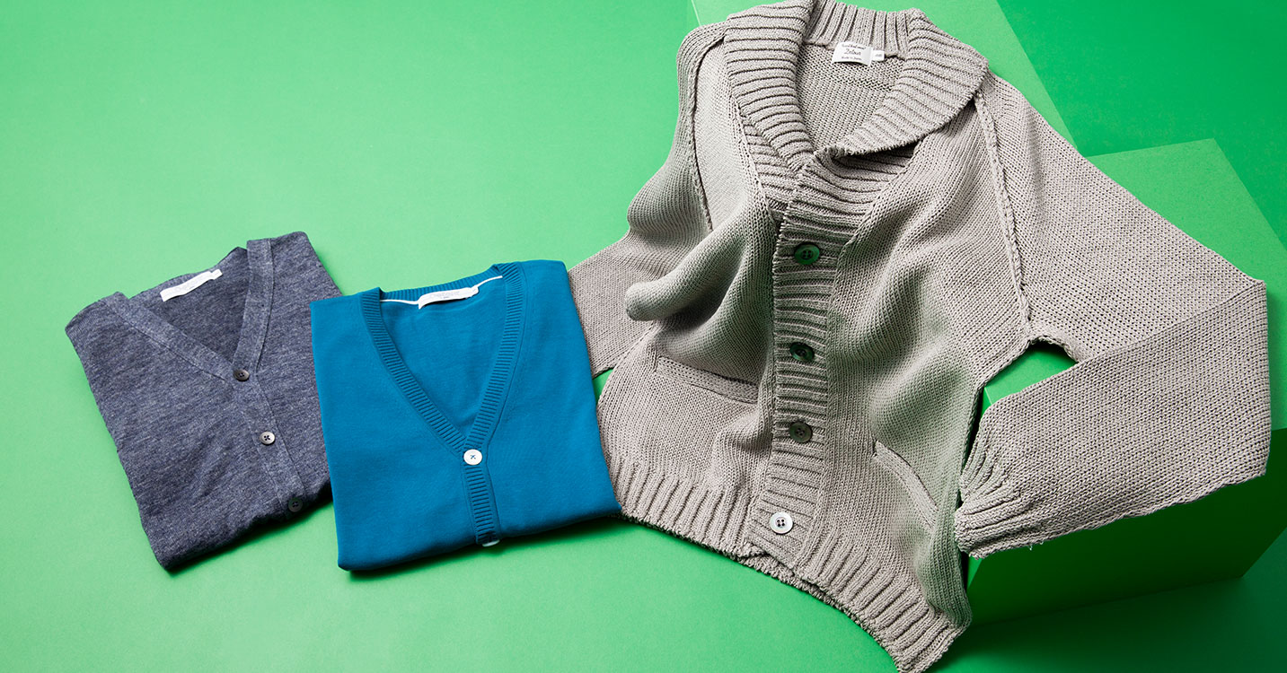 gim:Japan Knit Maker
