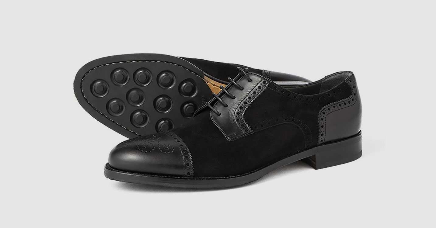 Luxury Dress Shoes : Up to 70% OFF