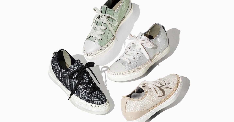 fitfit -外反母趾にもやさしい靴-