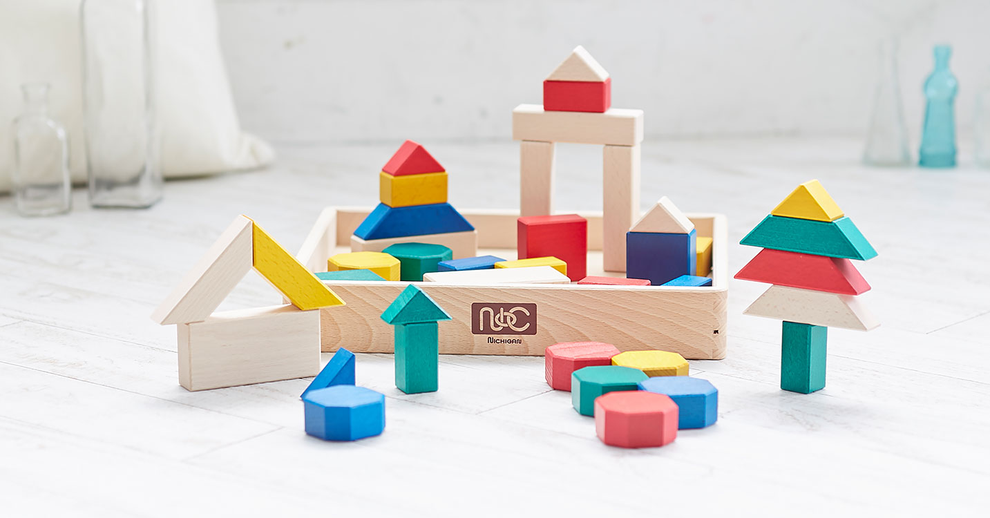 Toys & More for Kids