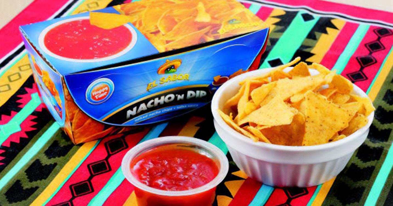 EL SABOR-手軽に楽しめるメキシカンフード-