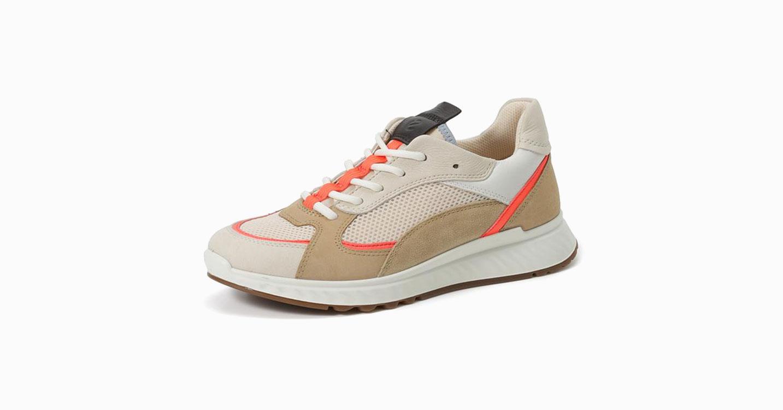 ECCO WOMEN-Shoes-