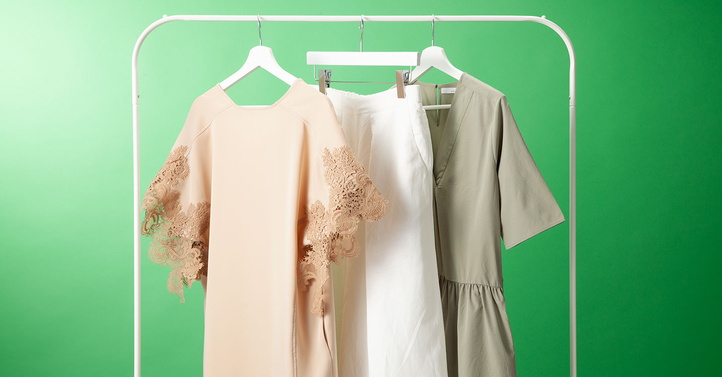 AIRY FAIRY NEW YORK:GW限定 3BUY 20%OFF