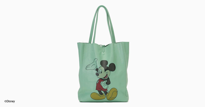 Italian Bag Collection