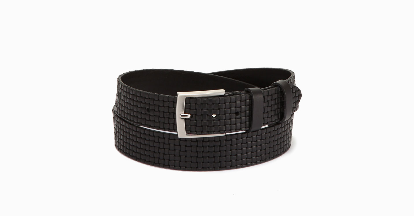BELT From PELLICCIA MEN