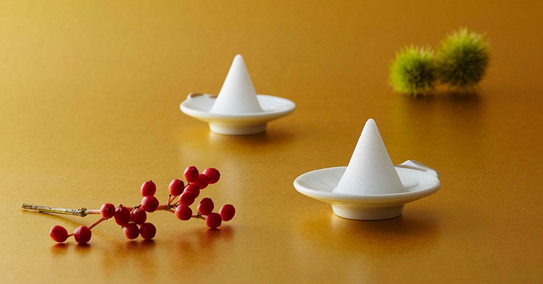 WDH Made in Japan -日常のひとときを豊かに-