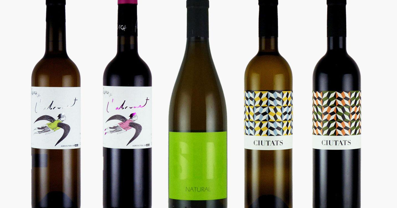 Clean / Natural Wine -コスパ抜群の自然派ワイン-