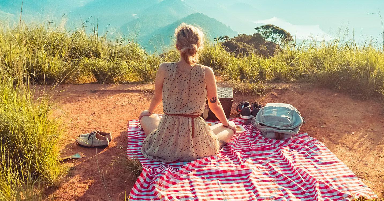 Enjoy Outdoor Activities -今年買うべきアウトドアアイテム-