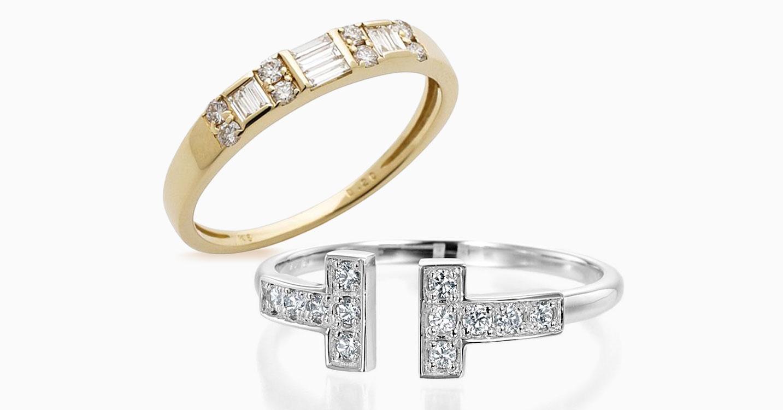 ESSENZA(First class jewelry)