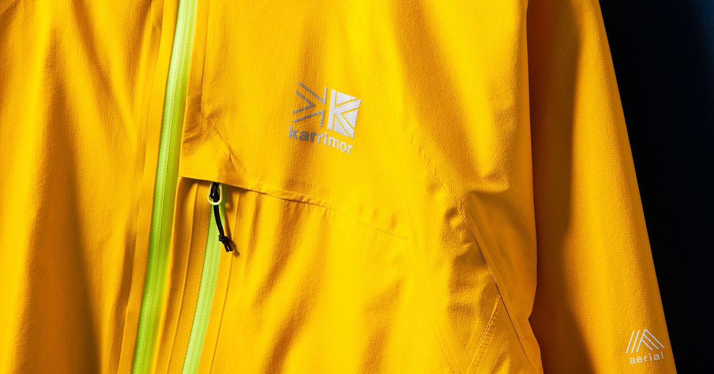 KARRIMOR - Apparel & Bags -