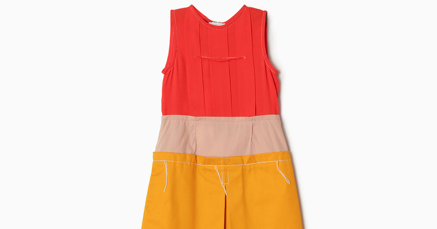 MARNI KIDS : UP TO 69%OFF