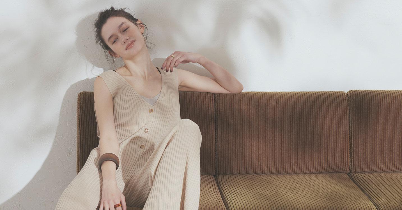 SEA DRESS:Daily & Swim Yoga Wear