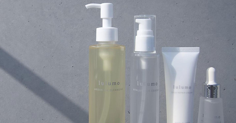 lulumo-高保湿なのにベタつかない!大人気国産シカクリーム-