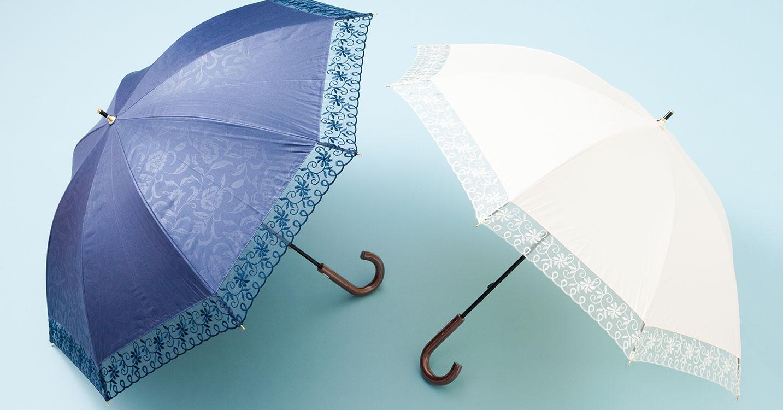UVION-rain goods-