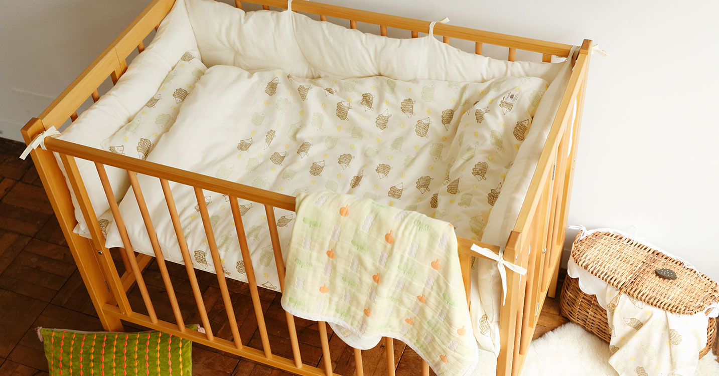 10 mois BABY SELECTION