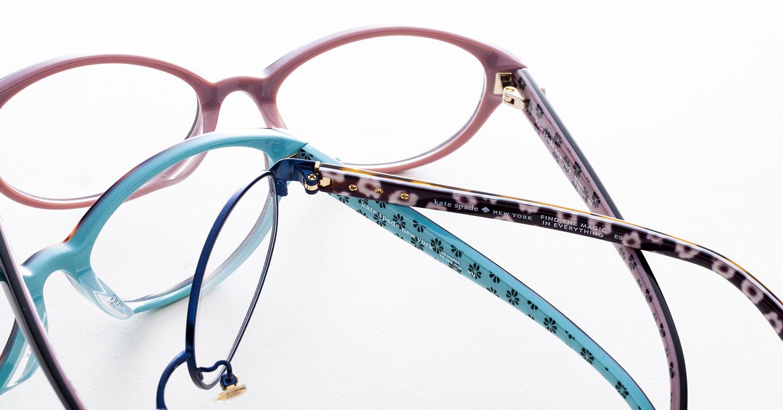 Import Luxury Eyewear