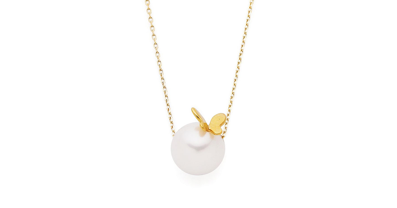 Premium Pearl Collection(Premium Pearl Collection)